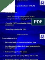 Presentation DBCP