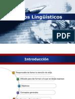 Estilos-Lingüísticos