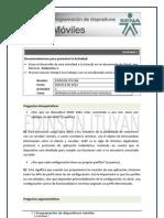 Evidencia Actividad_1_PDM