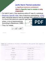 CRYO-03 Properties of Liquid Helium