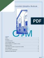 26363301-Metodologia-Cercetrii-^tiincifice-Medicale