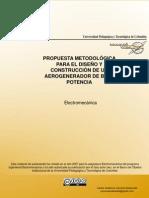 094 Prop Aerogenerador Baja