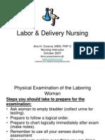 labor-delivery-nursing-1209267990824369-9