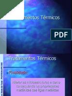10 Tratamentos Termicos Geral