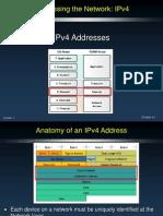 Expl NetFund Chapter 06 IPv4 Part 1