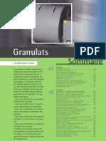 Granulats Fr