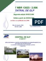 02_CentralGLP_MSiqueira