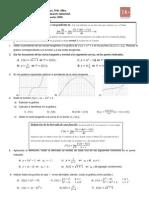 TP7-derivadas