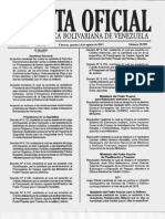 g o 39985 (Estudio Comparativo Tc y Td Mes Junio 2012) 14-8-2012