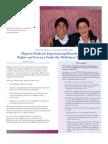 Title I - Migrant