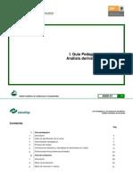 Guiasanalisisderivativofunciones01