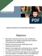 Exploration Network Chapter2-DLG