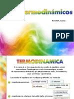 Diapositivas de FisicaCiclos