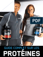 On FR Protein-Guide 2012-06-22