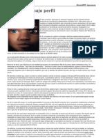 Racismo de Bajo Perfil.doc (Versión PDF)
