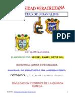 MANUAL COMPLETO DE BIOQESP
