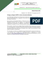 Boletín_Número_4021_SSPyPC_EXTRAVIADA