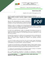 Boletín_Número_4036_ALCALDESA_PROYECTOS
