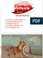 lifebuoy-120324115017-phpapp02