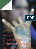 Criminal Violence CSR64