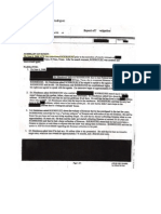 Document 2 ATF Report for Rodriguez