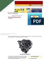 Http Auto.howstuffworks.com Engine.htm Printable