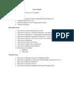 Case Analysis on Innovation_Mod