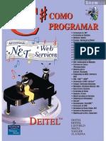 C.Como.Prog.2003