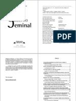 Caderno Seminal VII