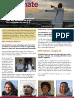 WWFClimateWitness_brochure3