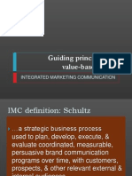 13&14 Guiding Principles & 5-Step Planning ProcessCOPY