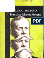 Mexico Secreto