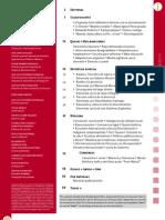 Iguales pero diferentes. Gaceta Informativa del Consejo Nacional para Prevenir la Discriminación. Núm.9-10, Enero- Junio, 2007