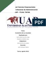 Administracion Calidad(Imprimir)