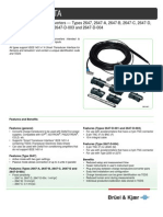 Charge to DeltaTron® Converters-2647