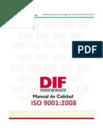 Difem PDF Mciso08
