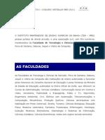 Manual FTC