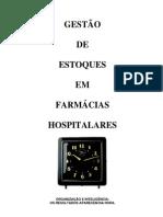 Farmacia Hospitalar