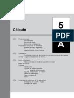 archivo_10_Libro Casas de Madera Cálculo estructural