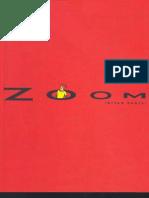 Zoom Libro Album