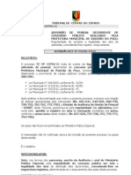 12794_11_Decisao_llopes_AC2-TC.pdf