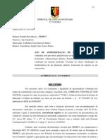 03335_08_Decisao_kmontenegro_AC2-TC.pdf