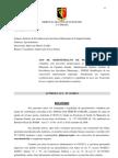 04570_07_Decisao_kmontenegro_AC2-TC.pdf