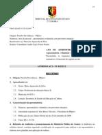 05332_09_Decisao_kmontenegro_AC2-TC.pdf