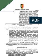 09390_97_Decisao_mcosta_DS1-TC.pdf