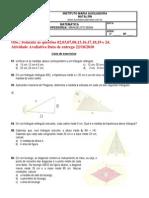 lista_de_exercícios_8_ano_matematica_3_trimestre