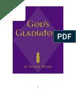 Stuart Wilde God s Gladiators