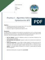 LFP Practica1