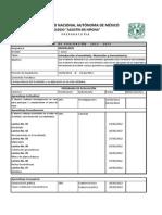 Plan de Evaluacion Modelado _ 2012-2013_unidad i