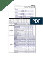 formulario999-1208